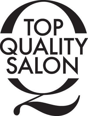 Top Quality Salone