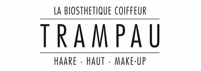 Logo von Tanja Trampau